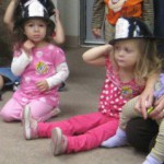 Toddler Time @ Kenilworth Public Library | Kenilworth | New Jersey | United States
