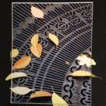 MB_A-Few-Leaves-mixed-media-photographyacrylics-225x300