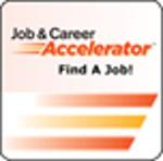 accelerator_tn