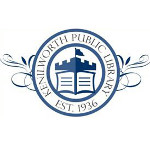 Friends of the Library @ Kenilworth Public Library | Kenilworth | New Jersey | United States