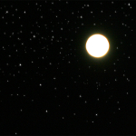 PJ Storytime: View the Night Sky @ Kenilworth Public Library | Kenilworth | New Jersey | United States