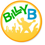 Recyclemania with Billy B - Library Special Event @ Kenilworth Public Library | Kenilworth | New Jersey | United States