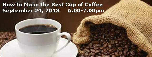 coffeeforslider