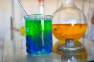 Mad Science Slime Crafts at the Kenilworth Public Library @ Kenilworth Public Library