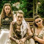 Coriolanus-Family