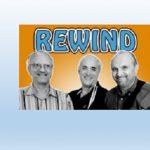 RewindColorHorz