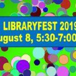 libraryfest2019webslider